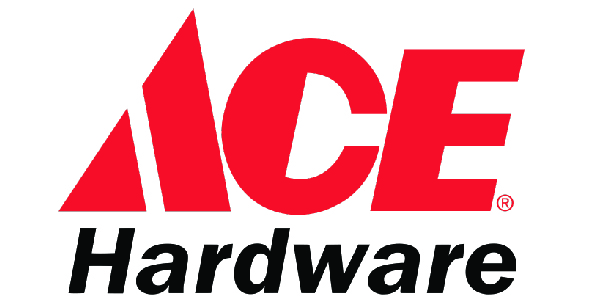 Buy BBQ Croc at select Ace Hardware stores